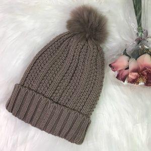 Accessories - Beanie Hat